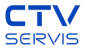 CTV SERVIS s.r.o.